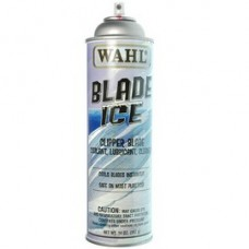 Wahl Blade Ice Clipper Coolant Lubricant and Cleaner 89400