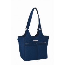Ariat Navy Blue Mini Carry All A10010129