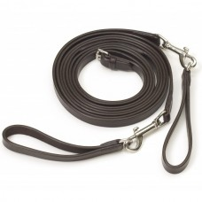 Camelot Leather Draw Reins 467743
