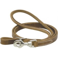Billy Cook Saddlery Rolled Roping Reins 21251