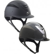 One K Defender Helmet Medium Black Matte  468259