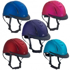 Ovation® Metallic Schooler Helmet 469765