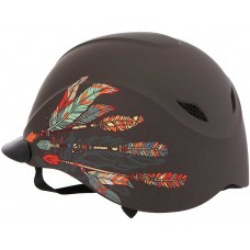 Troxel Rebel Arrow Western Helmet  04-270L