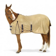 Equi-Essentials™ Softmesh Fly Sheet with Belly Band 469235