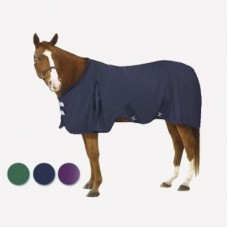 New EZ Care Equi-Essentials™EZ-Care™ Solid Stable Sheet 469336