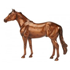 Breyer Bandera Ranch Horse #1769