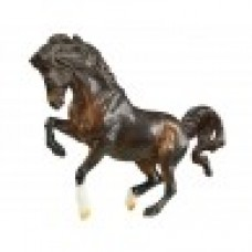 Breyer  Sable Island Horse #1823