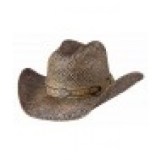 Bullhide Cut Above Straw Hats 5018